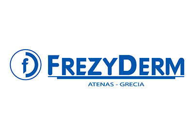 LOGO-FREZY
