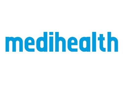 Medihealth-logo