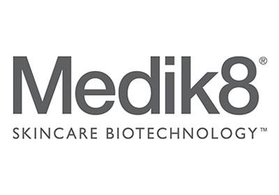 logo-medik8-grande