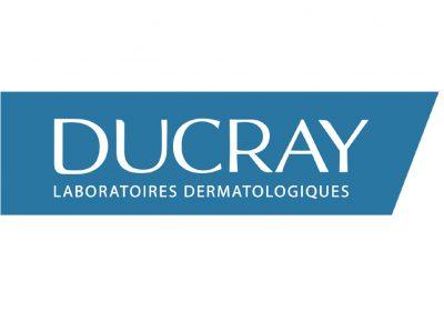 5.- DUCRAY