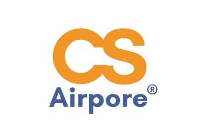 cs airpore