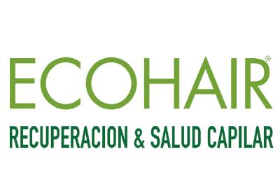 6.- EcoHair