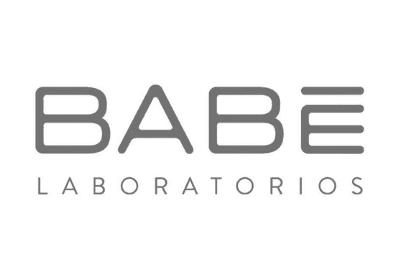 Logo Babe