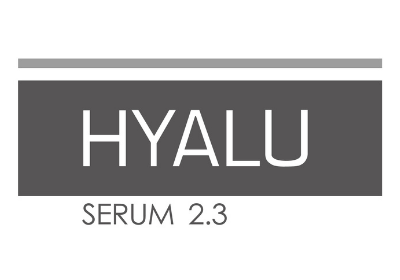 Logo Hyalu
