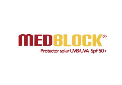 med block